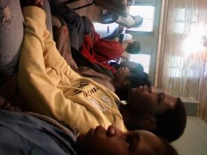 kidswatching